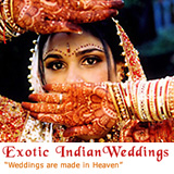 http://exotic-indian-weddings.com/